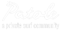 Private Surf Community